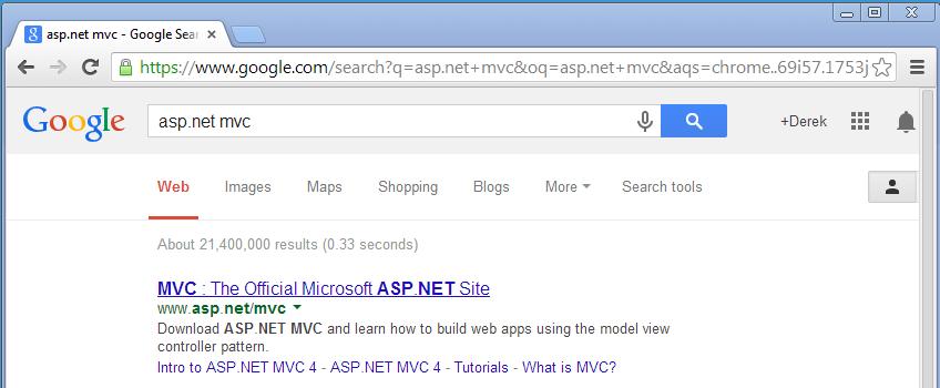 asp.net-mvc-search