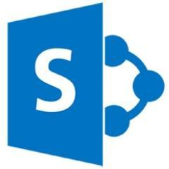 Responsive Design with Bootstrap in SharePoint 2010