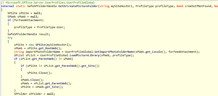 setuserspicture-code2