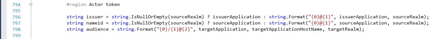 token-helper-code